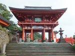 2014九州旅行441.jpg