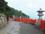 2014九州旅行442.jpg