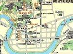 2014九州旅行455.jpg