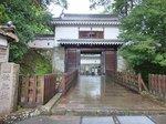 2014九州旅行459.jpg