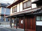 2014九州旅行46.jpg