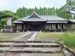 2014九州旅行467.jpg
