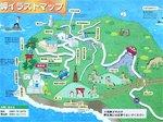 2014九州旅行471.jpg