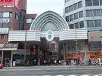 2014九州旅行514.jpg