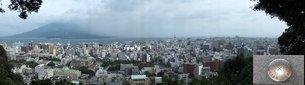 2014九州旅行520.jpg