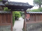 2014九州旅行542.jpg