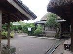 2014九州旅行550.jpg