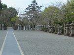 2014九州旅行554.jpg