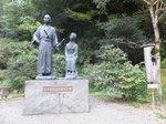 2014九州旅行575.jpg