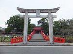 2014九州旅行594.jpg