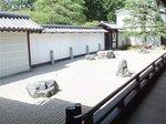 2014九州旅行60.jpg