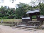 2014九州旅行603.jpg