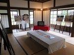 2014九州旅行648.jpg