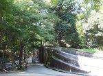 2014九州旅行65.jpg