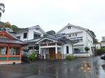 2014九州旅行652.jpg