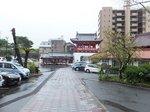 2014九州旅行662.jpg