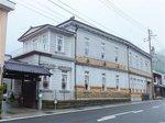 2014九州旅行663.jpg