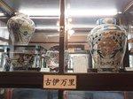 2014九州旅行669.jpg