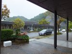 2014九州旅行671.jpg