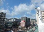 2014九州旅行692.jpg