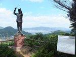2014九州旅行696.jpg