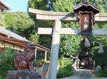 2014九州旅行73.jpg