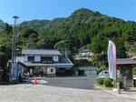 2014九州旅行739.jpg