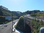 2014九州旅行772.jpg