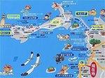 2014九州旅行791.jpg