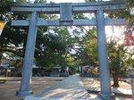2014九州旅行815.jpg
