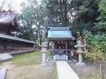 2014九州旅行818.jpg