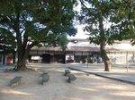 2014九州旅行819.jpg