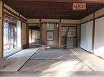 2014九州旅行825.jpg