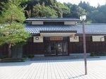 2014九州旅行837.jpg