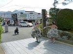 2014九州旅行846.jpg