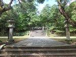 2014九州旅行852.jpg
