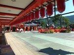 2014九州旅行859.jpg