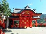 2014九州旅行860.jpg