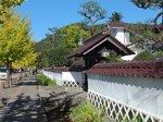 2014九州旅行871.jpg