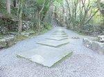 2014九州旅行919.jpg