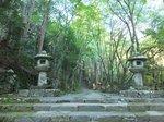 2014九州旅行920.jpg