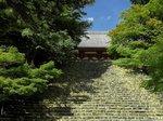 2014九州旅行926.jpg