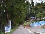 2014九州旅行981.jpg