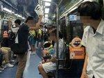 2014台北旅行23.jpg