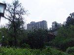 2014台北旅行24.jpg