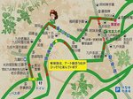 2014台北旅行36.jpg