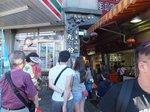 2014台北旅行37.jpg