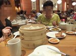 2014台北旅行5.jpg
