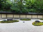 2014日動美術館4.jpg