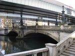 2014日本橋2.jpg